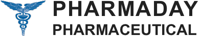 pharmaday logo