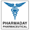 logo-PHD